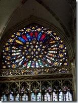 2005.08.19-039 vitraux de l'église Saint-Ouen