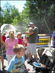 Hogle Zoo August 2011 (11) (Medium)