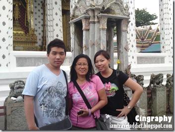 Wat ArunDSC01917-20100214