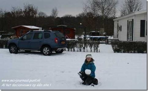 Dacia Duster 4x4 Monique 03
