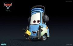 CARS-2_guido_1920x1200