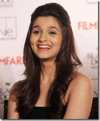 alia_bhatt_rare_photos