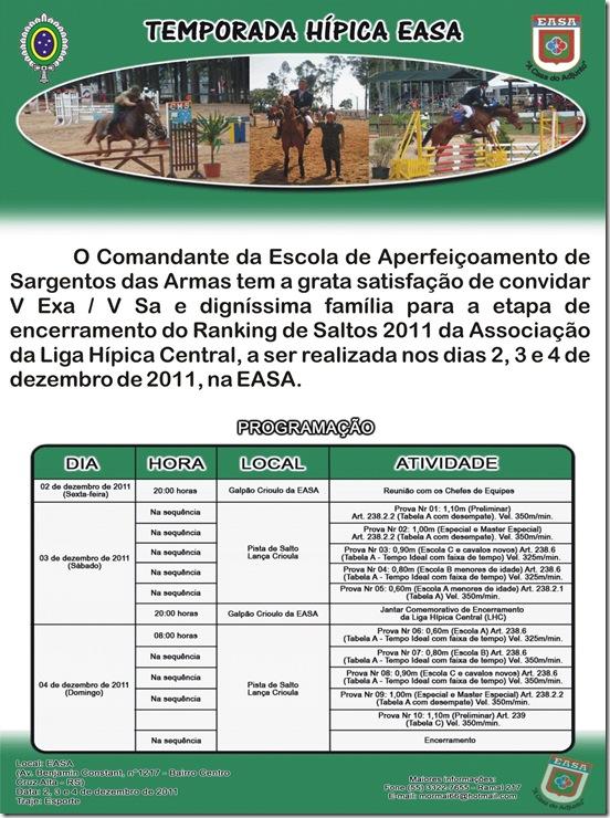 Convite_Temporada_Hipica_EASA