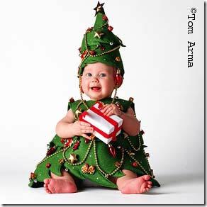 bebe navidad 1 (6)