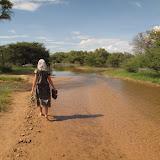 Rundu - Innondation autour de lOKA (2).JPG