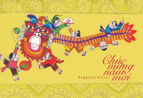 chanhdat.com-thiep-xuan-nham-thin (2)