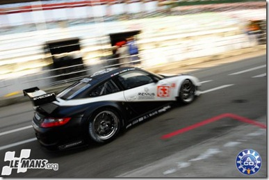 2011-6-Heures-de-Zhuhai-63---Proton-Competition---Porsche-911-RSR-(997)-PSA-11ZHU-D31-7037_n