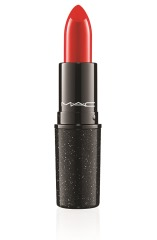 HEIRLOOM MIX-LIPSTICK-Sparks Of Romance-72