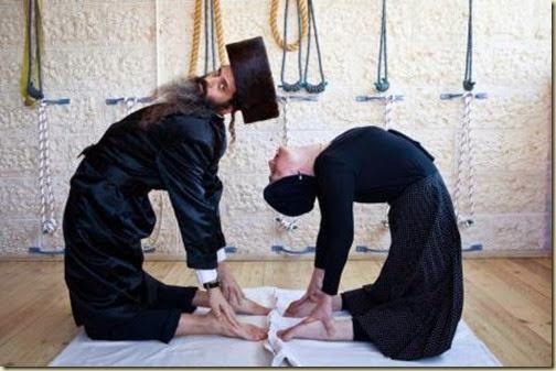 couple_yoga
