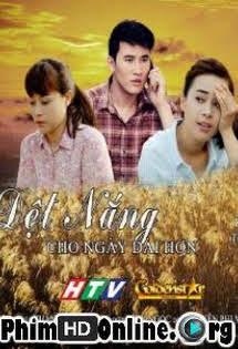 Dệt Nắng Cho Ngày Dài Hơn - Phim Việt Nam Tập 30 31 Cuối