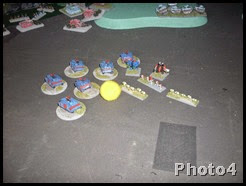 friday games2 101