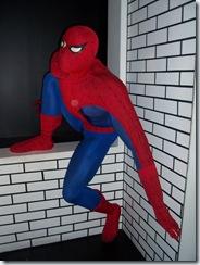 2011.08.15-091 Spiderman