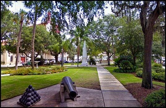 06a2 -  public market park