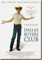 dallas_buyers_club_ver5