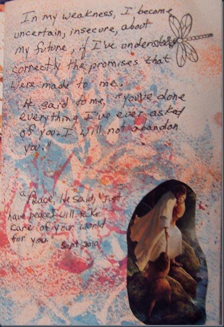 art journals 007