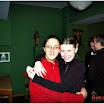 wigilia_20111221_120.JPG