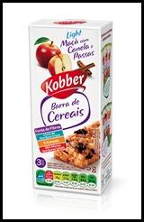 kobber-barr-cer-sm-75g-maca-can