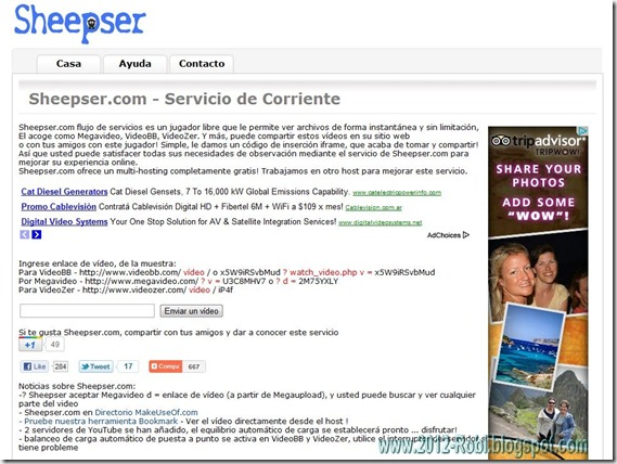 sheepser.com_2012-robi.blogspot.com_wm
