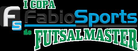 Copa Fabio Sports