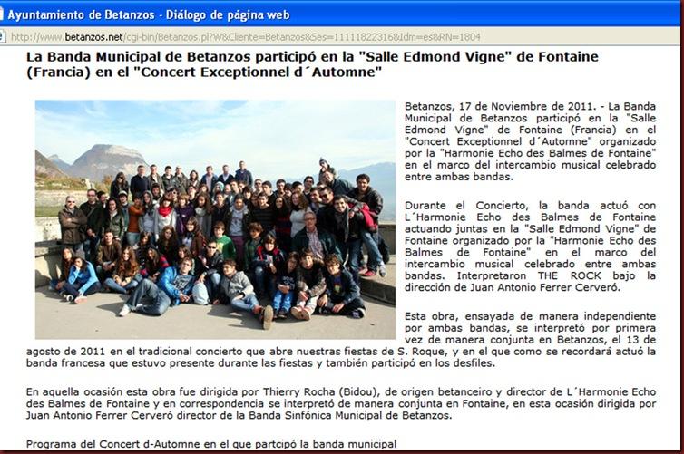 pagina_concello_betanzos