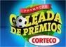 Promocao Goleada de Premios Corteco