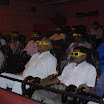 Ayaram 5D Cinema Inauguration Stills 2012