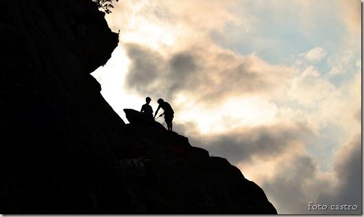 escalada_cão_sentado_foto_castro