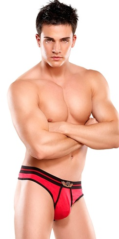 philip-fusco-for-mensunderwearstore-51