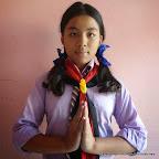 Mausami Shrestha.jpg