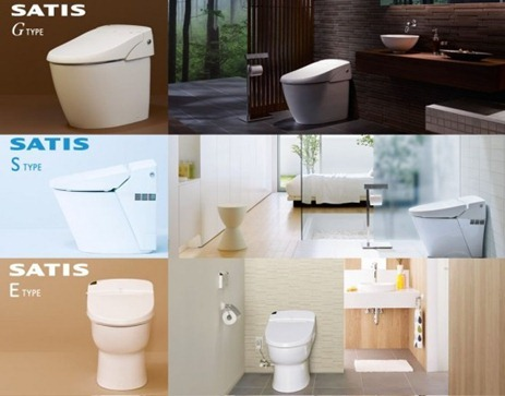 satis_smartphone_toilets-561x440