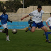First Team : Season 04/05