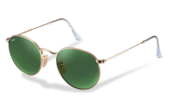 360ray-ban-legend-collection-8.jpg
