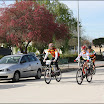 MARCHA NAVABIKE 5º ANIVERSARIO. 05-05-2013IMG_4569.JPG