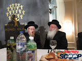 Annual Monsey Bonei Olam Dinner (JDN) - IMG_1887.jpg