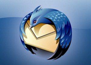 Thunderbird 11
