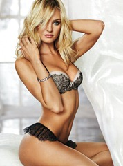 Candice-Swanepoel-Victorias-Secret-2012-1