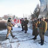 WyzwolenieCiechanowa2011 14.JPG