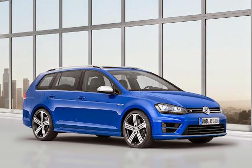 VW-Golf-R-Variant-01.jpg