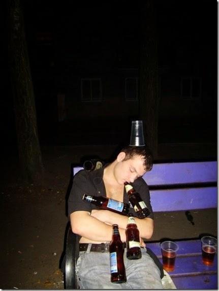 drunk-people-tipsy-019