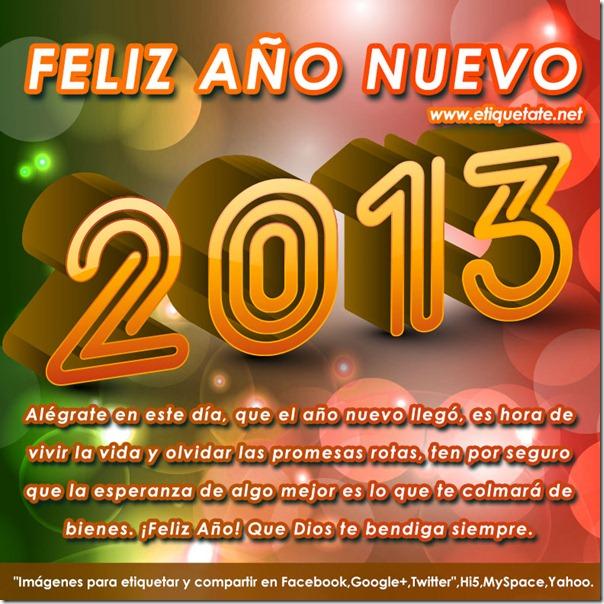 00 - feliz 2013 (19)