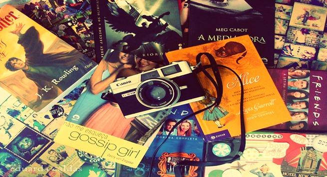a-mediadora-alice-in-wonderland-books-canon-friends-fuckiiiiiiiiiing-photo-Favim.com-86086