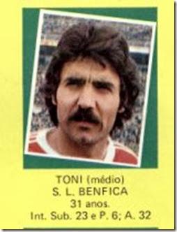 toni_benfica_cromo_08