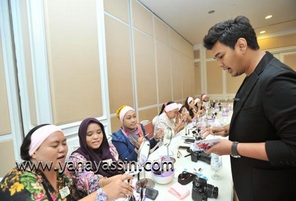 Kosmetik AVON MAlaysia320