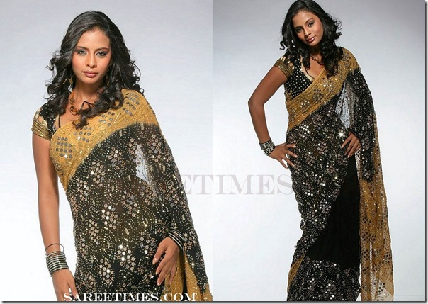 Deepika_Embroidery_Saree