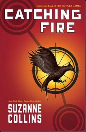 catching-fire-suzanne-collins
