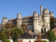 2014.09.09-041 château