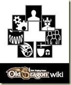 OD Wiki
