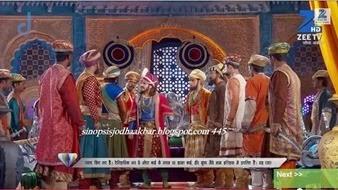 sinopsisjodhaakbar.blogspot.com 4456