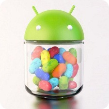 Android-4.1-Jelly-Bean-update