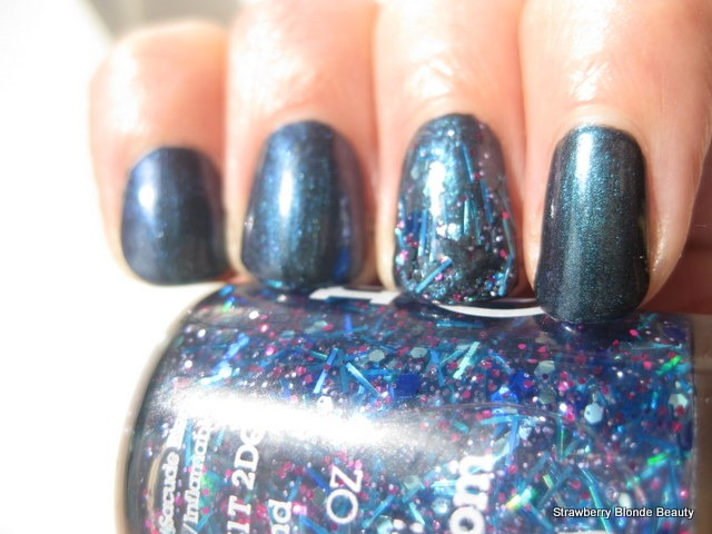Models-Own-Fireworks-Collection-Banger-Kiko-Venom-Teal-swatch